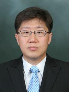 인터뷰/ 홍래형 해수부 항만운영과장