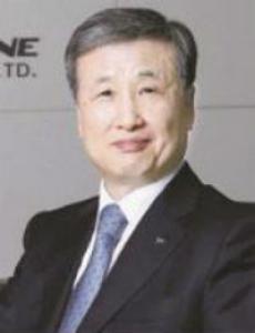 인터뷰/ 박정석 KP&I 회장(고려해운 대표이사 회장)