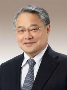 인터뷰/ 양창호 한국해양수산개발원(KMI) 원장