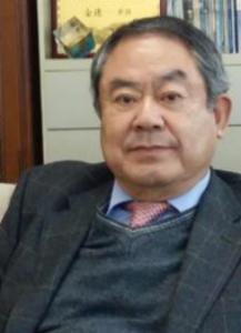 인터뷰/ 金進一 해우GLS 회장(한국물류사업협동조합 이사장)