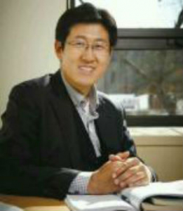 인터뷰/ 김인현 고려대 로스쿨 교수(해수부 정책자문위원장)
