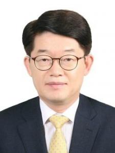 인터뷰/ 김양수 해양수산부 차관