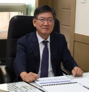 인터뷰/ 강범구 케이엘넷 대표이사