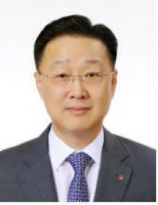 인터뷰/ 이대성 KSS해운 대표이사