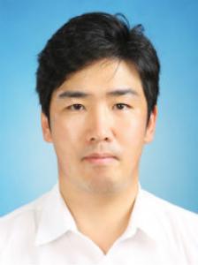 인터뷰/ 이영원 세무법인 경원 대표 세무사