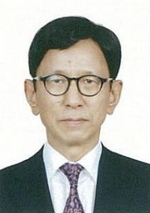 인터뷰/ 정상영 연운항훼리 사장