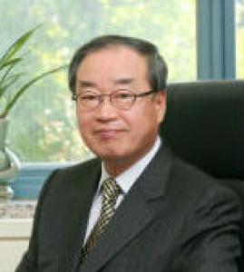 인터뷰/ 전준수 한국해양대 해양금융대학원 교수