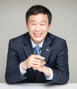 인터뷰/ 박승기 해양환경공단 이사장
