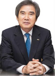 인터뷰/ 남기찬 부산항만공사 사장