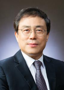 인터뷰/ 전기정 한중카페리협회 회장