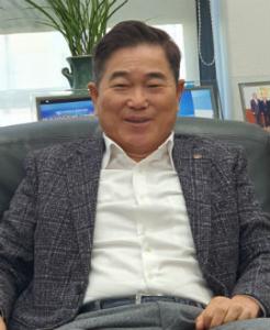 인터뷰/ 임병규 KSAㆍ한국해운조합 이사장