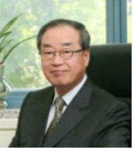 인터뷰/  전준수 서강대학교 경영대 명예교수